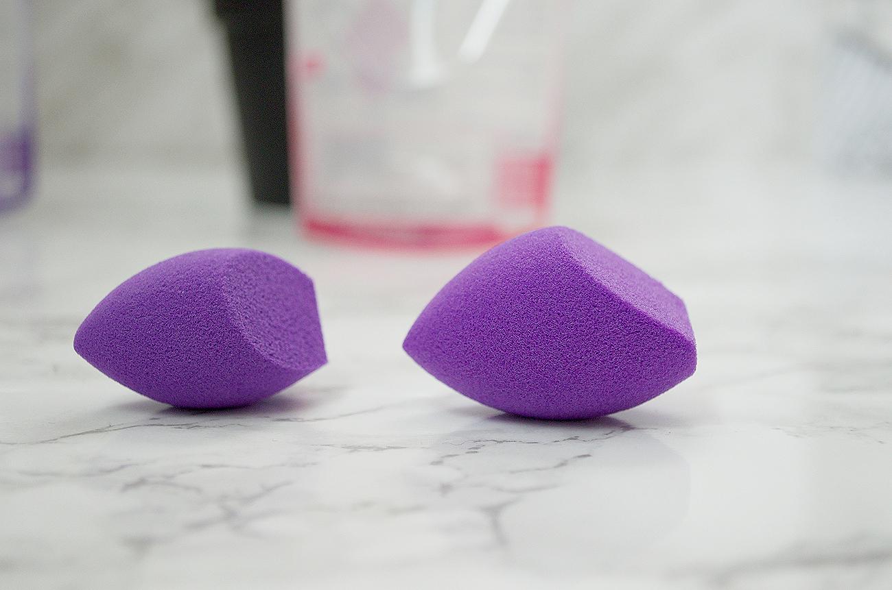 real-techniques-sponge-4