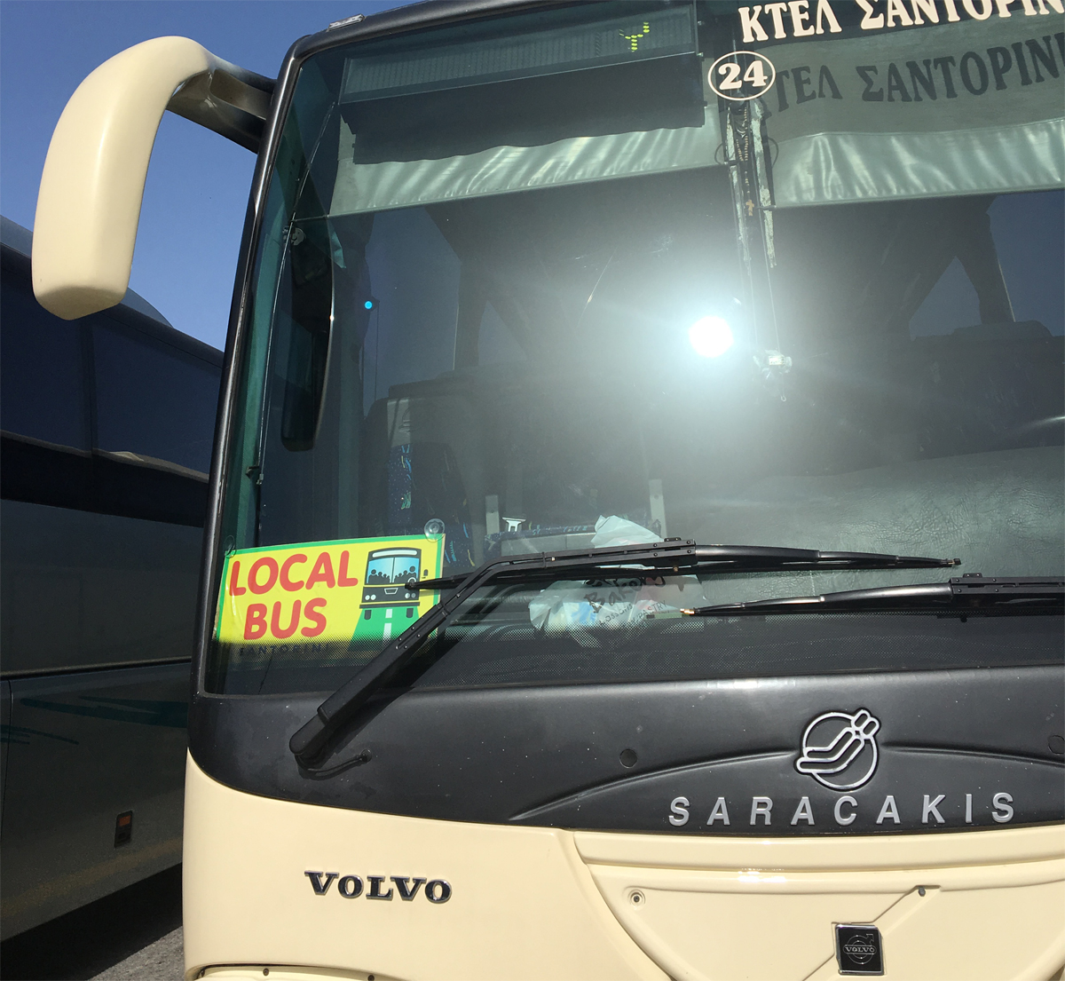 santorini-bus-2